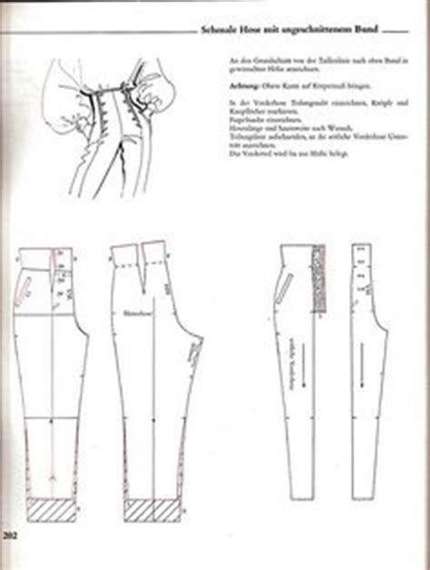 free sewing pattern mens jeans 1000 images about pans trousers shorts on pinterest