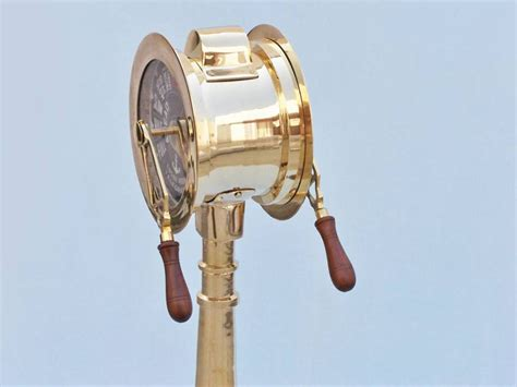 nautical home decor wholesale nautical home decor wholesale wholesale brass anchor
