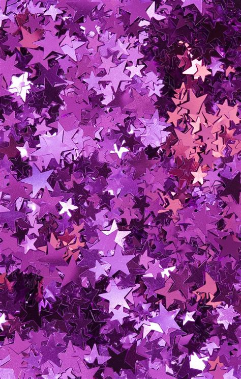 glitter wallpaper near me 1000 images about backgrounds stars on pinterest