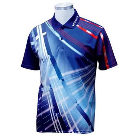 jersey pattern t shirt all over printed sublimation custom cricket jersey