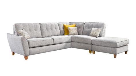 lebus upholstery ltd models lebus upholstery