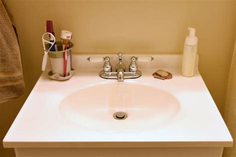 Keep Bathroom Counter Clean Simplify Your Bathroom Cleaning A Proverbs 31