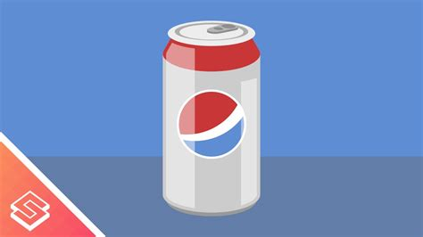 inkscape tutorial on youtube inkscape tutorial vector soda can youtube