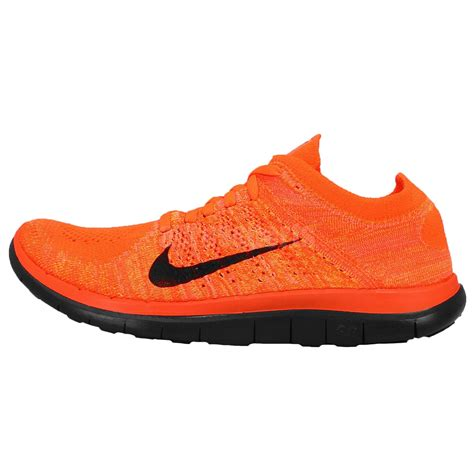 Nike Free 5 0 Made In 100 nike free run made in china