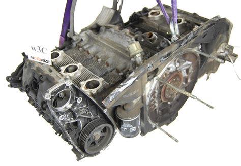 porsche 911 993 motor 3 6l m64 07 motor triebwerk aggregat