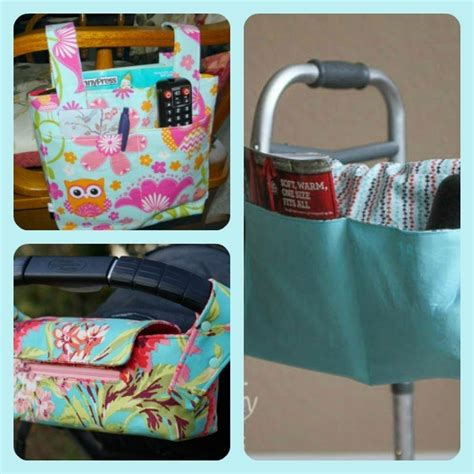 tote bag pattern for walkers tote bag patterns for walkers bag shoulder travelon