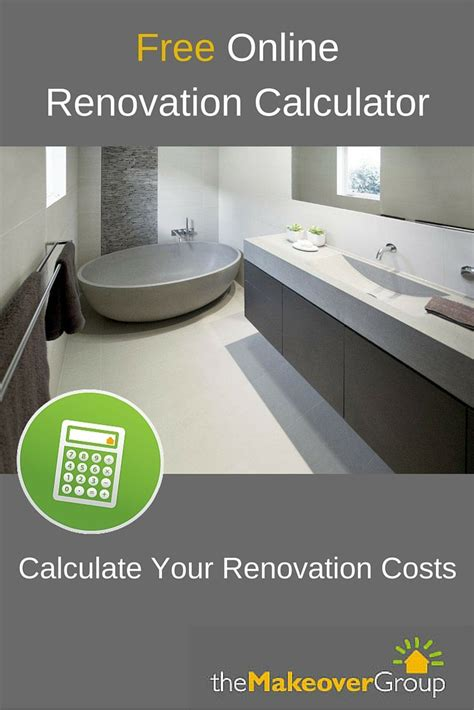 25 best ideas about home renovation costs on