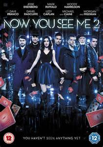 now you see me 2 review big picture show