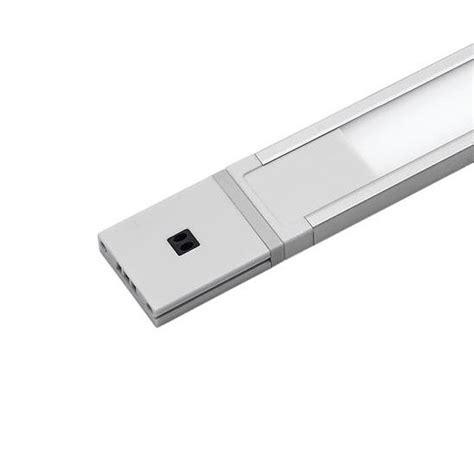 tresco lighting by rev a shelf cabinet lighting tresco by rev a shelf 12vdc eurolinx led