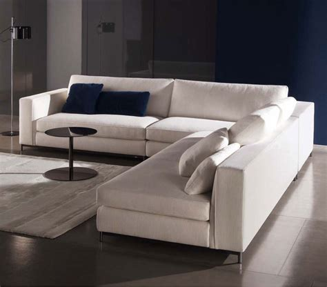 Contemporary Sectionals Wittmann Roma Armchair Contemporary Sectional Sofas