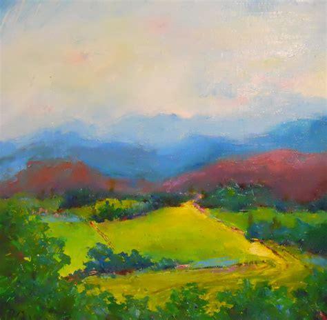 european painting european painting series pam serra wenz