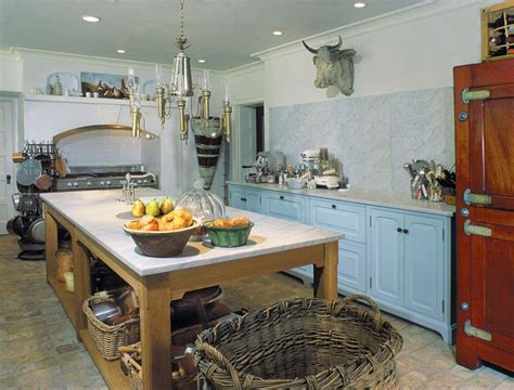 french kitchen decor charming ideas french country decorating ideas