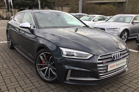 Audi A5 Black by Audi A5 Black Edition Review Car Reviews 2018