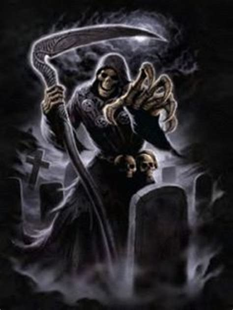 1000 images about gif s on pinterest grim reaper