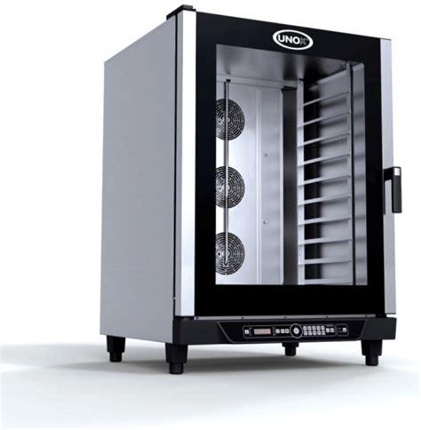 Oven Unox bakerlux unox oven baking consistency