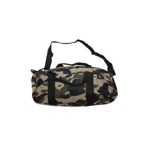 Shoulder Bag Bape Olive Green bape baseball varsity jacket dopestudent