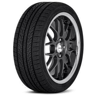 trazano tires  victoria tx wholesale tire company