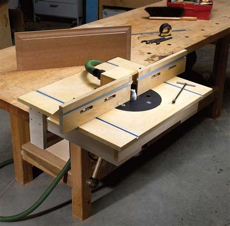 best router for router table 25 best ideas about router table fence on