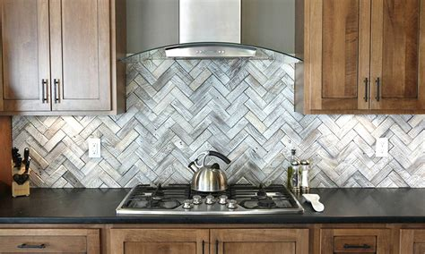 How To Clean Kitchen Cabinets Grease 27 Kitchen Backsplash Designs Home Dreamy