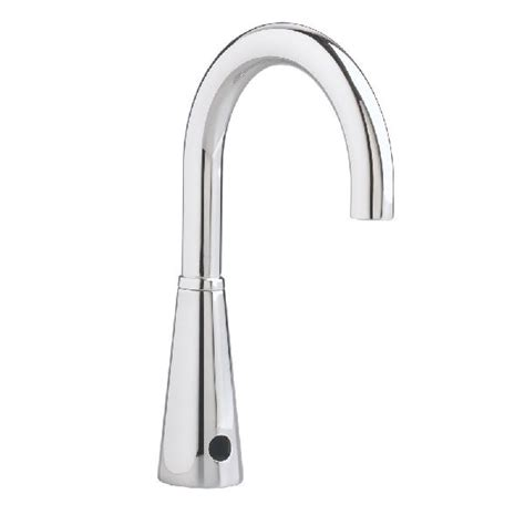 electronic kitchen faucets electronic kitchen faucet whereibuyit com