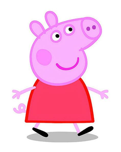 painting peppa pig 25 best ideas about peppa pig painting on