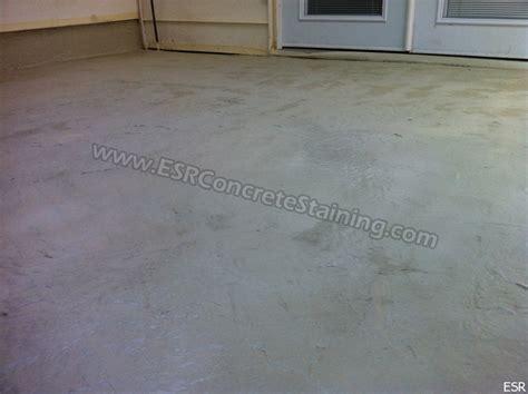 Deco Flooring Bellville by Sted Concrete Patio Irving Tx 5 Esr Decorative