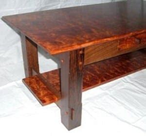 chesapeake cabinet  wood works woodworking  annapolis
