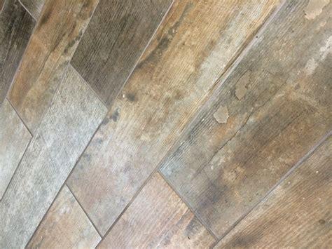 What Is Ceramic Flooring by Savona Wood Effect Porcelain Floor Tiles 600x150