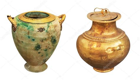 vaso greco antico vaso greco antico profumo foto stock 169 mtv2020 118760612