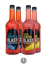 Mixer Amway 760341 xs 174 blast premium energy drink mixer combo pack amway products energy