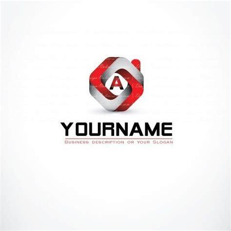 free logo design no purchase exclusive design buy online initial real estate logo