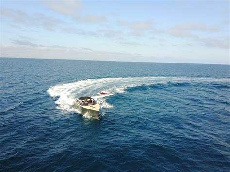 fishing boat rental newport beach newport beach yacht and boat rentals fishing charters