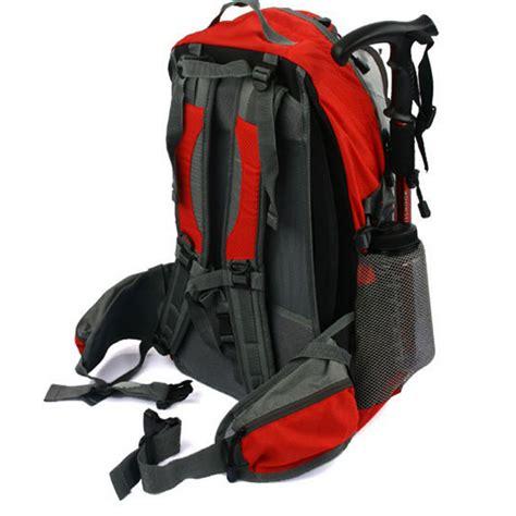 backpacking day pack 30l backpacking backpack bag rucksack travel hiking