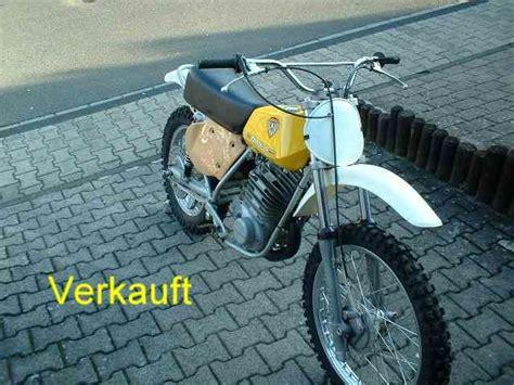 Suzuki Motorrad Händler Trier by Www Schotterfun De Maico