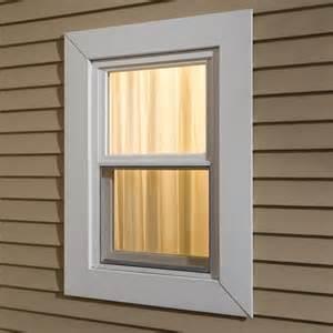 Door French Door Refrigerator Reviews - decorating 187 vinyl siding trim around windows inspiring photos gallery of doors and windows