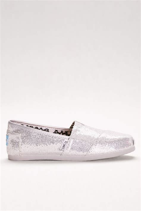Where To Buy Wedding Shoes For by Where To Buy Wedding Toms Ask Emmaline Emmlaine 174