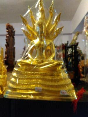 Lilin Jelly Sembhayang Dewa Budha Kwan Im 60jam jual patung budha tidur plastik 50cm dhammamanggala