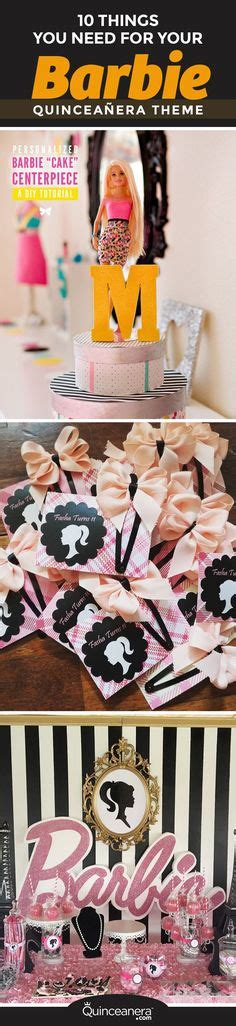 themes you quinceanera themes on pinterest quinceanera ideas
