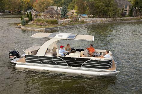 pontoon boat deck plans pontoon boat deck plans bro boat
