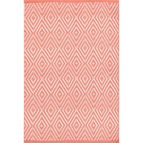 coral indoor outdoor rug coral rugs roselawnlutheran