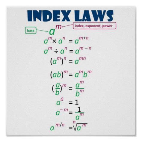 search google  law  pinterest