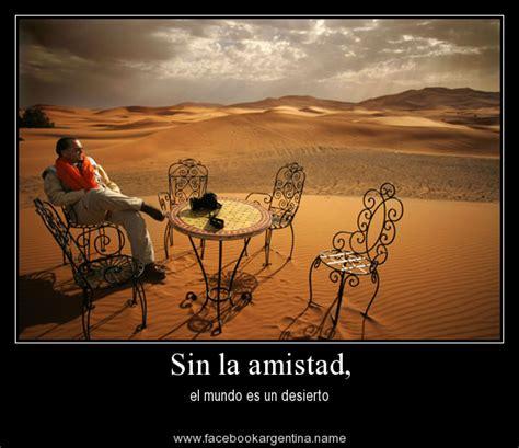 Imagenes Sin Frases De La Amistad | mejores frases para compartir en fb frases de amistad