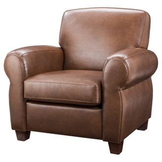 house of recliners modern chairs target