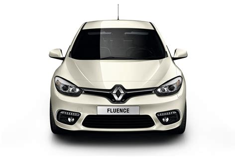 renault fluence 2015 2015 renault fluence pictures information and specs