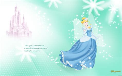 wallpaper for desktop disney disney princess wallpapers best wallpapers
