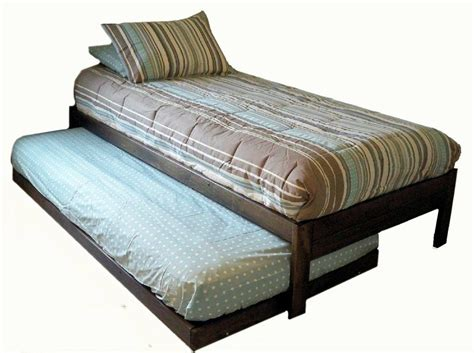 Daybed With Pop Up Trundle Bed Daybeds With Pop Up Trundle Cozy Daybeds With Trundle For Your Modern Bedroom Design Decorating