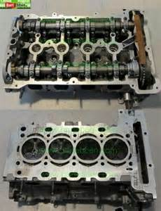 308 Engine Rebuild Peugeot 308 Cylinderhead Second From Large Used Car