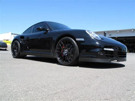 porsche black rims porsche 911 wheels and tires 18 19 20 22 24 inch
