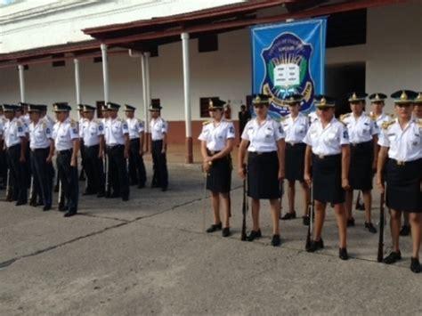 www inscripciones servicio penitenciario 2016 servicio penitenciario tucuman inscripciones 2016