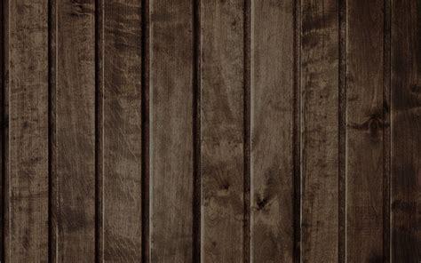 Floor Plan Door by Alpaca